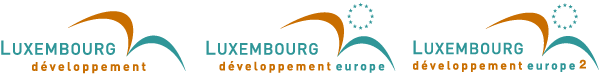 Luxembourg Développement
